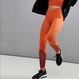 adidas Training Warpknit Legging